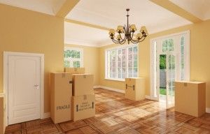 #Furniture_Removalists_Sydney. For more information, please visit- http://bondiremovals.com.au/