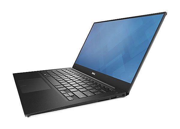 Lenovo Yoga Vs Dell Xps Di 2020