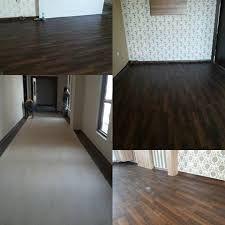 Hasil gambar untuk lantai vinyl makassar