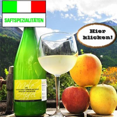 33 best Italien - Limonaden, Sirup & Säfte images on Pinterest ...