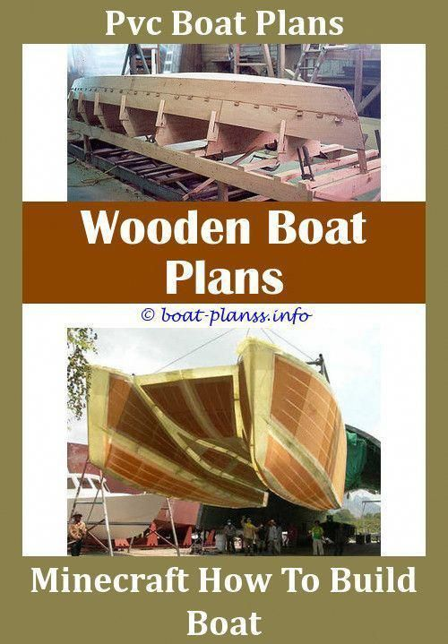 Steel Sailboat Plans Boat Building Pressure Build Up In Boat Fuel