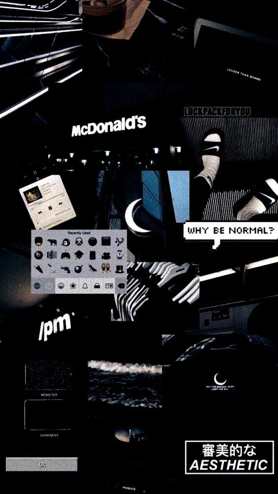 McDonalds wallpaper # Iphone youtube29 ogysoft duvar kağ