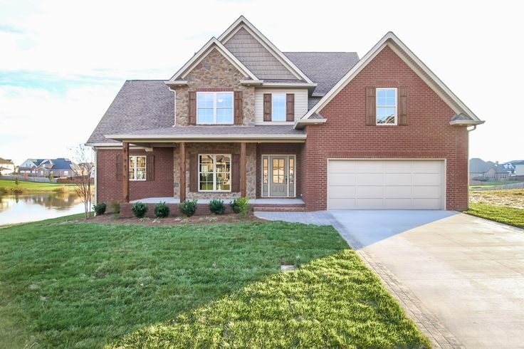 Wilma rudolph on pinterest 200 m world record fastest for New construction homes in clarksville tn