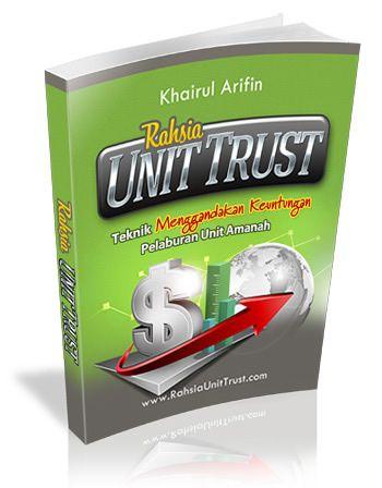 Unit trust http://www.klikjer.com/members/idevaffiliate.php?id=9079_38