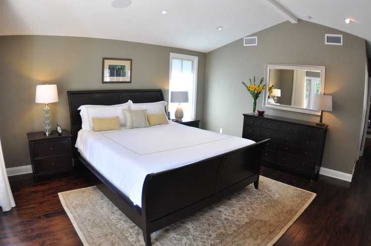 17 best images about jeff lewis on pinterest cabinets for Jeff lewis bedroom designs