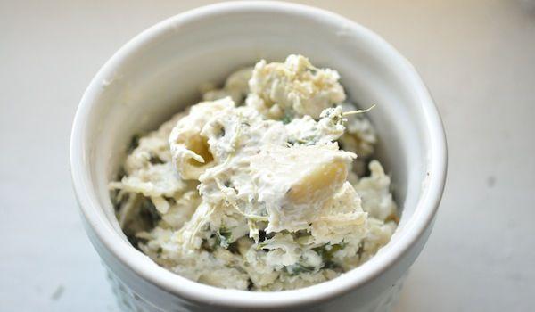 best spinach artichoke dip artichoke dip recipes spinach dip snack ...