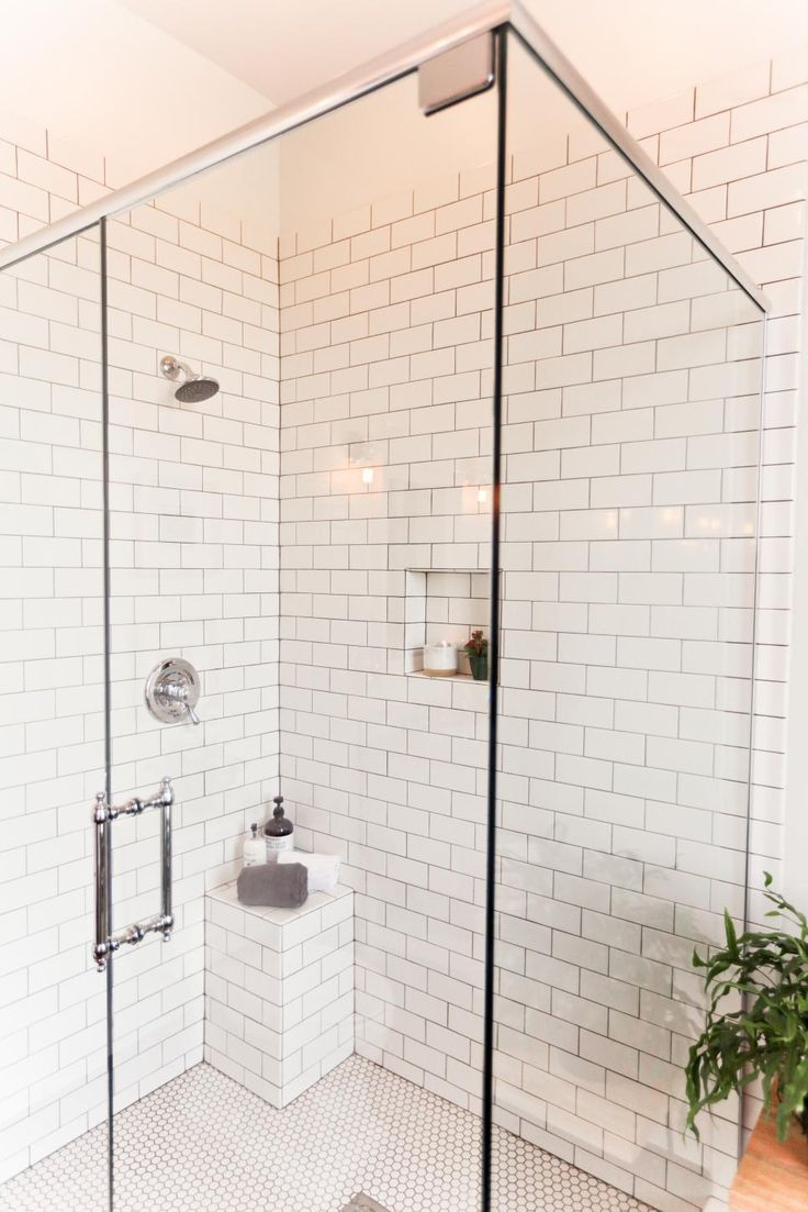 25 best ideas about nicole curtis on pinterest nicole for Bathroom rehab ideas