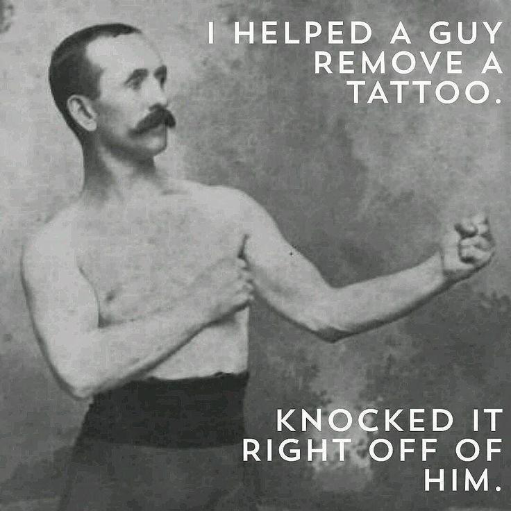 Natural tattoo removal tattooremovalnatural natural
