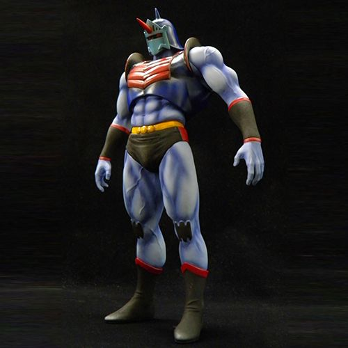 17 Best Images About Kinnikuman On Pinterest