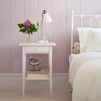8 best images about Bed frame on Pinterest