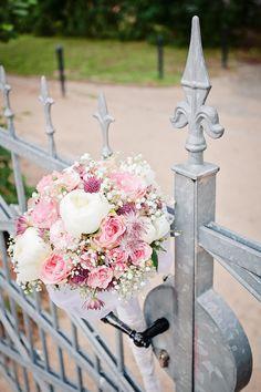 Hochzeitsfotograf Potsdam im Kavalierhaus Caputh – Hochzeitslocation