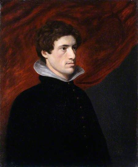 lamb romantic essayist Charles lamb: biography, literary works and style  he is certainly a romantic essayist what is more, he is a poet charles lamb vs francis bacon: p a g e | 13 .
