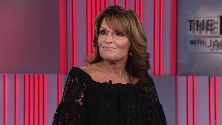 Sarah Palin's treatment at Fox News: Ailes called her 'hot', Wallace hoped she would sit in his lap