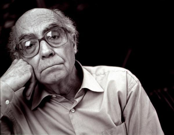 Hoy se cumplen cinco años sin el Nobel de Literatura José Saramago