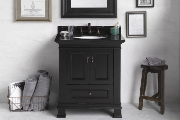 Robinson venice http www ronbow com vanity traditions collection