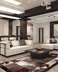 Výsledek obrázku pro living room interior design