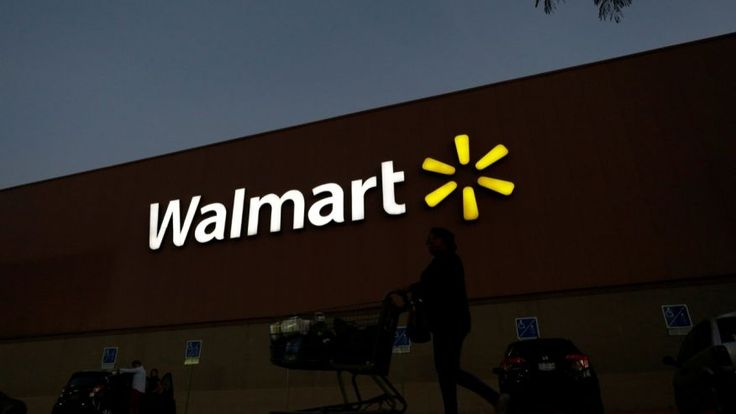 the 7 p s of walmart Thank you for your interest in a walmart credit card  you will receive a decision by mail in the next 7–10 days please make a note of - 2272071 - 2.