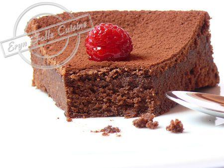 indecence_chocolat6