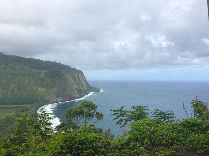 Explore The Beauty Of Caribbean: 25+ Best Ideas About Big Island Hawaii On Pinterest