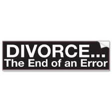ideas for a divorce party photos - Google Search