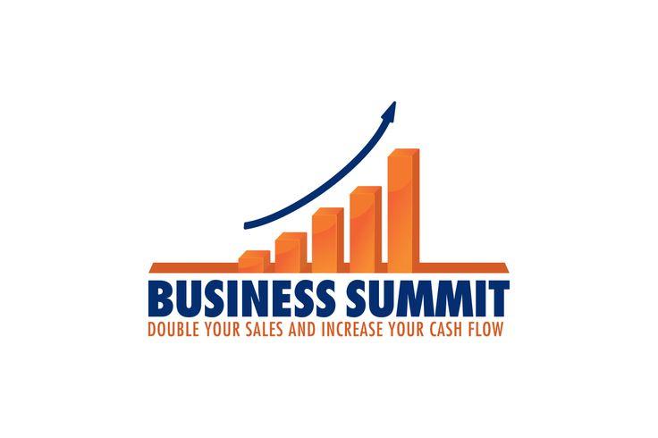 Ben je er klaar voor om je sales te verdubbelen en je cashflow te verhogen? Neem deel aan de Business Summit op 8 en 9 febuari 2014