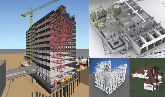 A leading engineering firm in Richmond, VA is seeking an experienced Revit Designer/BIM modeling specialist to work in tandem with the company's emergent team and assist them to go ahead in competition and be recognized as one of the greatest architectural and engineering firms in the market.