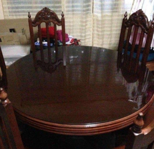 Narra Dining Set For Sale Philippines Find New And Used Sofa Set