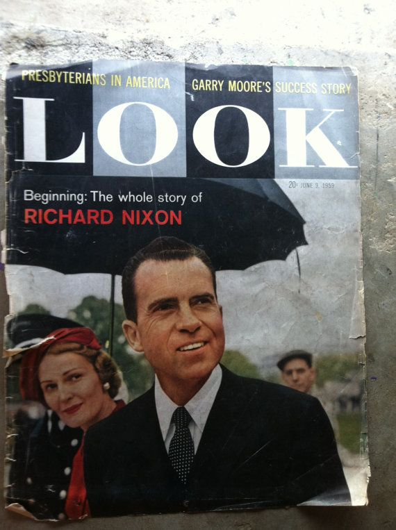frost nixon essay View test prep - frost nixon study guide fa13 from history 262 at northern virginia community college frost/nixon study guide questions on lecture: 1 what was the watergate break-in.