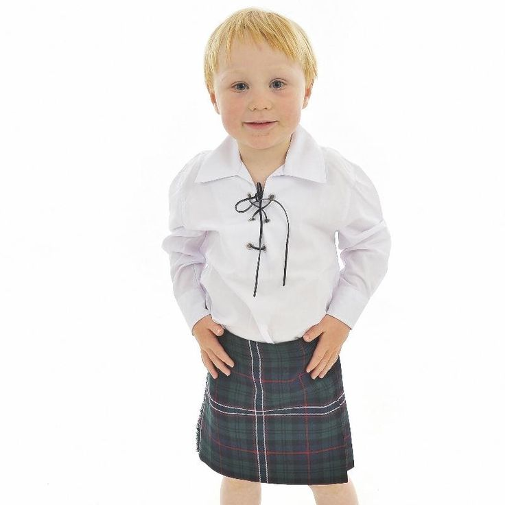 1000 Ideas About Boys Wedding Outfits On Pinterest Page