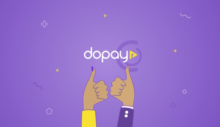 """Check out my @Behance project: """"Dopay Explainer Video"""" https://www.behance.net/gallery/43596079/Dopay-Explainer-Video"""
