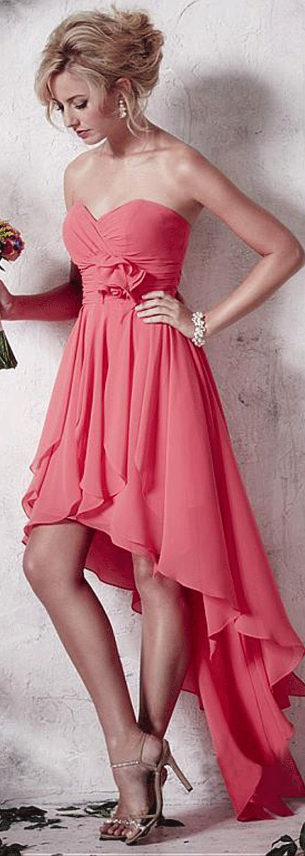 49 best J+V images on Pinterest | Casamento, Events and Bridesmaids