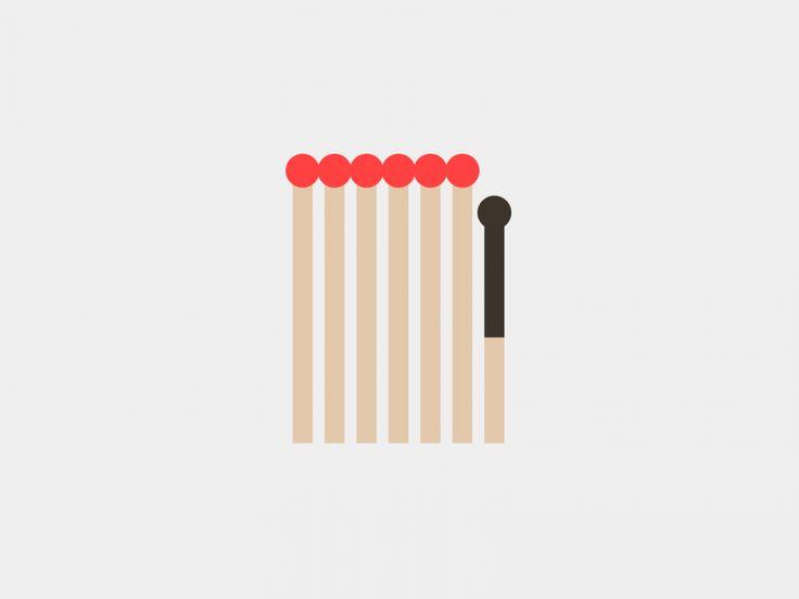 Illustrationen — Jens Windolf — Design und Art Direction