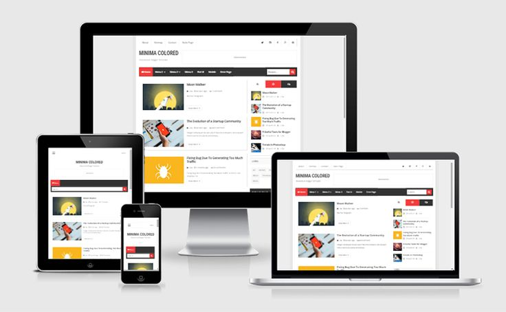 Situs Info Tante Kaya | Hai | Pinterest