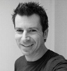 Aaron Blabey - Author Interview