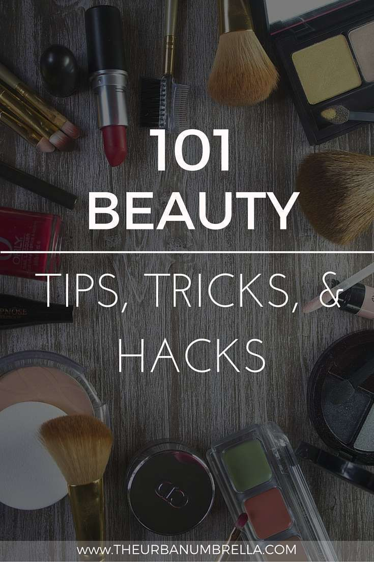 Beautiful Skin: The Ultimate Beauty Guide: 10 Beauty Tricks, Tips