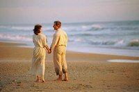 Les noces d'argent : 25 ans de mariage - Les anniversaires de mariage - Cet anniversaire revêt une symbolique particulière. A l'origine d'ailleurs, les 25 années de mariage étaient les premières fêtées. Les noces d'argent marquent une étape importante...