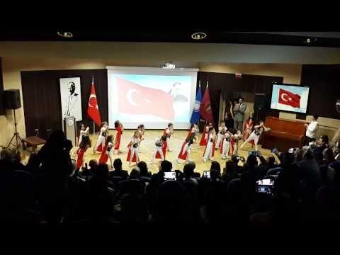 Yer Gök İnlesin,Bu Sesi Dinlesin,Hep Seninleyiz Türkiyem - #DarbeyeHayır - Yüce Türk Milleti - YouTube