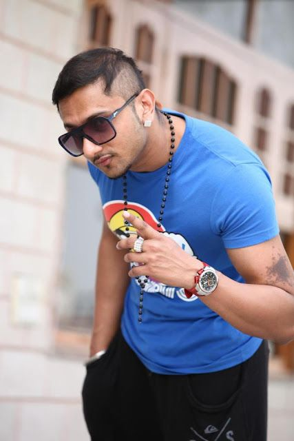 Yo Yo Honey Singh Hairstyle Wallpapers - http://backgroundwallpapers.co/yo-yo-honey-singh-hairstyle-wallpapers/