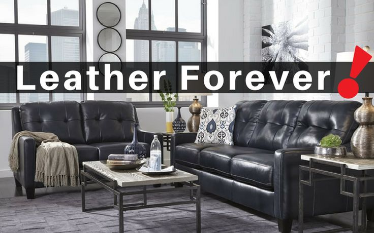 #Leather seating is the essence of #luxury ... Adding the right #accessories and accents will make sure your leather looks good for a lifetime! #design #decor #home #furniture
