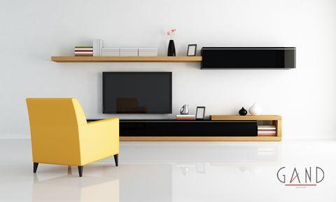 Απόλυτη δύναμη με απλό design! http://www.epiplagand.gr/syntheseis-kathistikou/