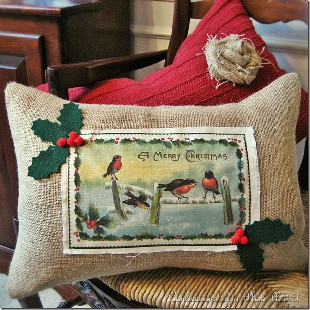 12 Christmas Ideas - Cedar Hill Farmhouse