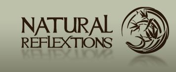 Natural Reflextions - CLICK here for HOME PAGE