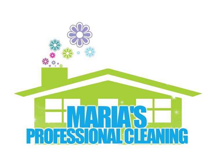 Marias Professional Cleaning
