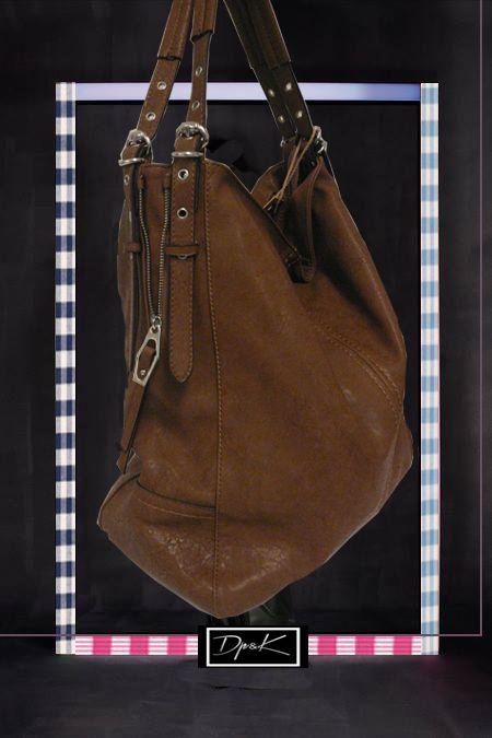 *dp collection_cool_city bag