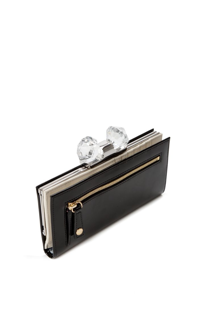 Ted Baker Clutch, £99.