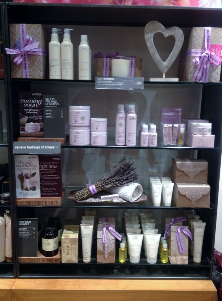 gorgeous gifts we love aveda at brothers oxford | My Style ...
