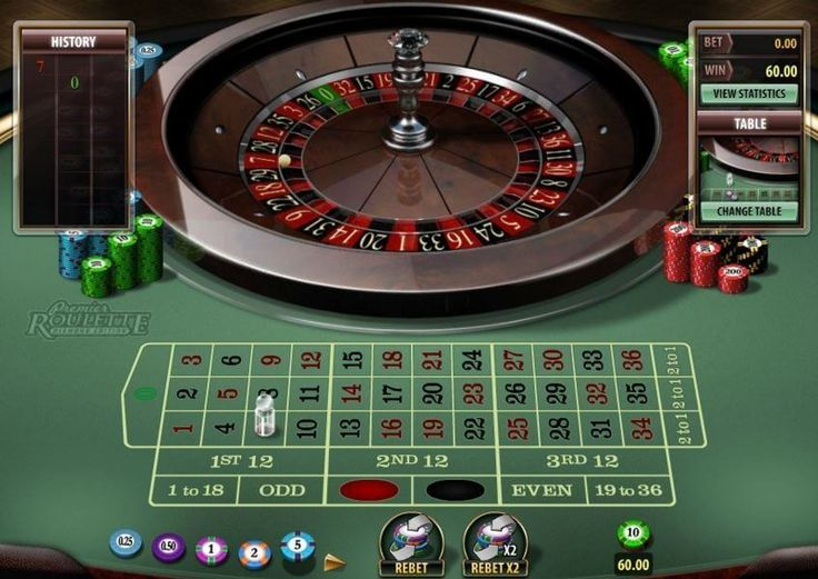 online casino tricks wheel book