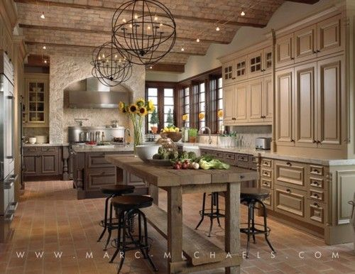 17 Best images about KITCHEN INSPIRATIONS on Pinterest | Modern ...