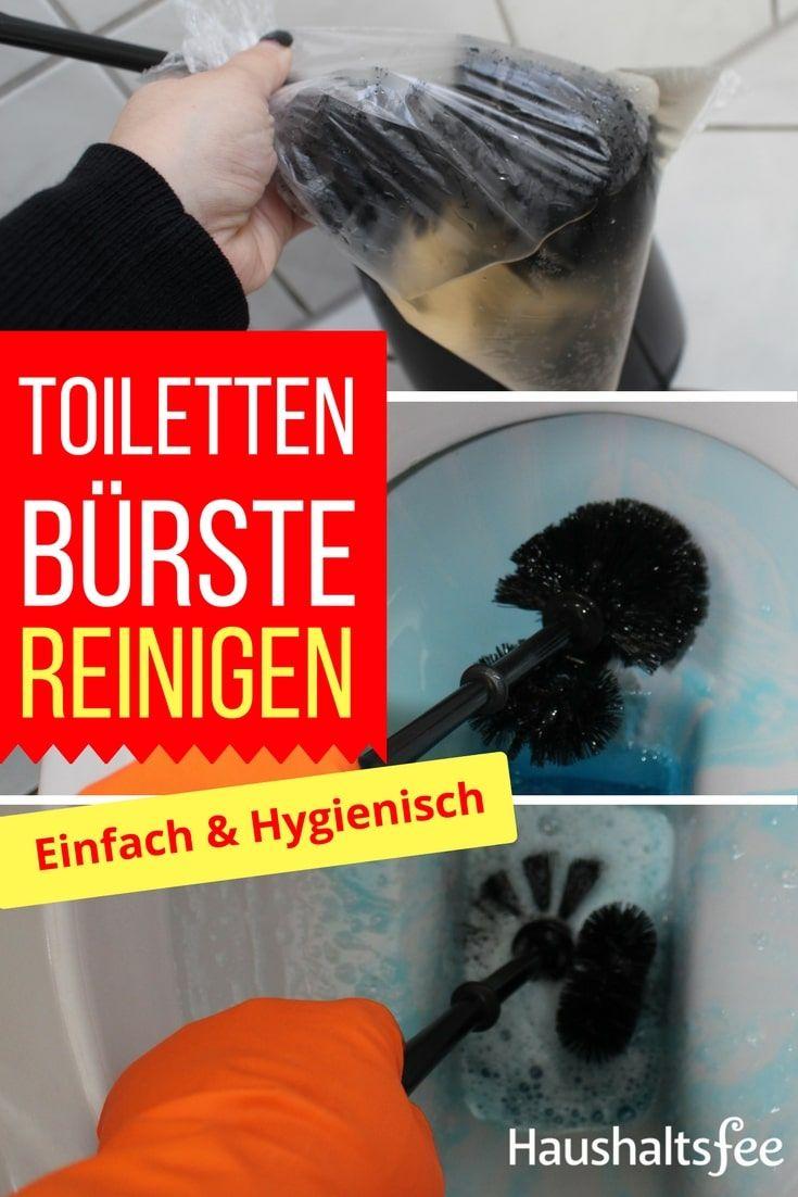 1073 best putzen reinigen pflegen images on pinterest cleaning hacks bathroom mold remover