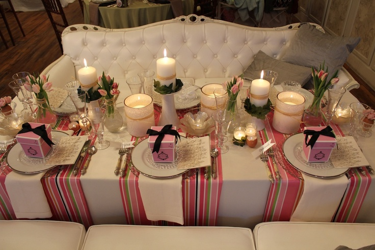 debi lilly design for safeway wedding flowers ideas and tables pinterest spring easter. Black Bedroom Furniture Sets. Home Design Ideas